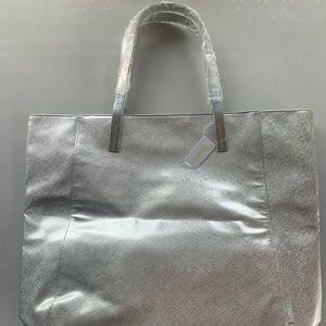 Clinique : bag : tote